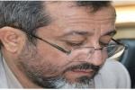ضرورت افزایش پایگاههای اورژانس اجتماعی در شهرستان مسجدسلیمان