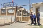بلاتکلیفی ۷ ساله برای احداث ساختمان جدید دادگستری مسجدسلیمان