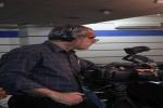 برنامه تلویزیونی هفت رنگ به مسجدسلیمان آمد