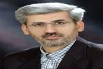 پیشکسوت ورزش مسجدسلیمان به عنوان معاون فرهنگی باشگاه نفت انتخاب شد