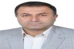 با قاریان و خوانندگان مراسمهای عروسی و عزا،  در مسجدسلیمان برخورد قانونی میشود