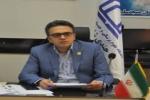 مدیر شبکه بهداشت و درمان مسجدسلیمان اختصاص بیمارستان قدیم ۲۲ بهمن برای ارائه خدمات به بیماران کرونایی را تکذیب کرد