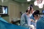 عمل جراحی ۱۱ ساعته در بیمارستان ۲۲ بهمن مسجدسلیمان