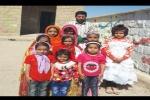 معلم مسجدسلیمانی که مدتی پیش پس از نزاع با تعدادی از مامورین شهرداری اقدام به خودسوزی کرده بود درگذشت