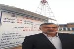 مسجدسلیمان، کشف نفت، حکایت فردای ایران