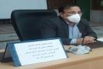 آموزش و پرورش مسجدسلیمان آماده برگزاری امتحانات نهایی پایه دوازدهم با رعایت دستورالعمل های بهداشتی