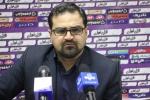 تاکنون ۶۰ درصد از میزان دستمزد بازیکنان پرداخت شده است/ منتظر هستیم اداره کل ورزش خوزستان ۵ میلیارد تومان باقی مانده را به حساب باشگاه نفت واریز کند