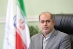 دکتر اسماعیل جلیلی به عنوان عضو هیات عامل صندوق توسعه ملی منصوب شد