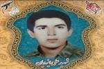 جزئیات مراسم تشییع و تدفین شهید علی ایزدیان تشریح شد