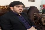 عباسی زاده مدیر مخابرات کلان شهر اهواز شد/ فردا معارفه رئیس جدید مخابرات مسجدسلیمان برگزار می شود