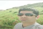 رئیس اداره امور عشایر شهرستان مسجدسلیمان به دلیل ابتلا به کرونا درگذشت