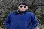قهرمان سابق وزنه برداری ایران و آسیا درگذشت