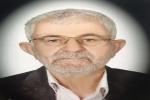 مرد نیکوکار و حامی بیماران کلیوی مسجدسلیمان درگذشت/ یزدی داغدار شد