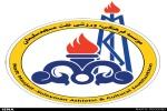 واکنش موسسه نفت مسجدسلیمان به عدم حضور پور موسوی در اردو