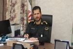 دستگیری باند سارقان مامورنما در مسجدسلیمان