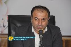 محدودیت های جدید در مسجدسلیمان از فردا ۱۲ تیرماه همانند دیگر شهرهای اعلام شده در استان خوزستان اعمال خواهد شد