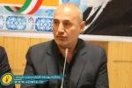 منطقه ویژه اقتصادی مسجدسلیمان رسما مصوب و معرفی شد