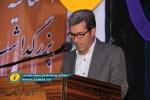 پیام تبریک رییس اداره فرهنگ و ارشاد اسلامی مسجدسلیمان به مناسبت روز خبرنگار