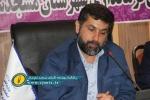 وزیر کار به اختلاف سهامداران و مجموعه مدیریتی پتروشیمی مسجدسلیمان ورود کند