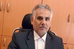 صدور هیات کارت، تخفیفات درمانی و بیمه کلیه اعضای هیات مذهبی شهرستان در ماههای محرم و صفر برای اولین بار در کشور در مسجدسلیمان