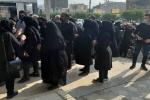 سه واحد صنفی دفتر پیشخوان در مسجدسلیمان به علت تخطی از دستورالعمل های کنترل کرونا پلمب شدند