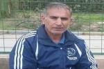 برای موسی ململی اسوه اخلاق و ادب فوتبال خوزستان