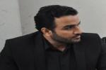 شبکه بهداشت و درمان مسجدسلیمان پروتکلی در خصوص مراجعه حضوری به منازل جهت تست کرونا نداشته است / در صورت مشاهده سریعاً به پلیس ۱۱۰ اطلاع داده شود