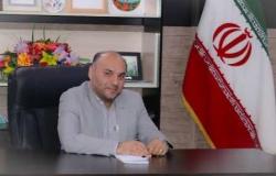 محمد زراسوندی علی پور با ۵ رأی سرپرست شهرداری مسجدسلیمان شد