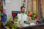 ۱۰نانوایی متخلف در مسجدسلیمان پلمب شدند
