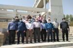 موزه صنعت نفت مسجدسلیمان الگویی مناسب برای ایجاد میراث صنعتی در کشور