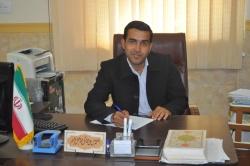با تلاش نماینده مردم مسجدسلیمان در مجلس شورای اسلامی پروژه های آبفا روستایی ۷۰ درصد  پیشرفت فیزیکی داشته اند