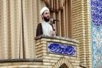 جمهوری اسلامی ایران با اعزام ۵ نفتکش، به ونزوئلا از یک ابر قدرت منطقه ای به یک ابر قدرت بین المللی تبدیل شد