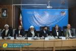 جلسه شورای آموزش و پرورش استان خوزستان با محوریت مشکلات پیش آمده در زلزله اخیر برای اماکن آموزشی در شهرستان مسجدسلیمان برگزار شد + تصاویر