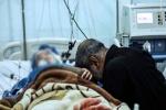 اعضای بدن مادر مسجدسلیمانی به بیماران زندگی هدیه داد