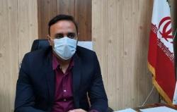 تاکنون ۳۸ هزار و ۸۰۵ نفر از گروههای هدف در شهرستان مسجدسلیمان  واکسینه شدند