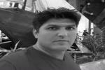 عضو هیئت علمی دانشگاه آزاد مسجدسلیمان درگذشت