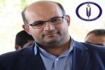 ۲۰ درصد از قرارداد کادر فنی تیم فوتبال نفت مسجدسلیمان پرداخت شد