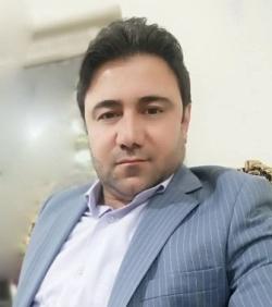 قاتلان هر سه قتل اخیر در شهرستان مسجدسلیمان دستگیر شدند