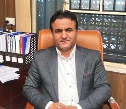 مدیرعامل باشگاه نفت مسجدسلیمان محروم و جریمه شد