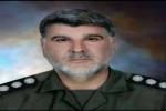 حسین کریمپور جانباز و رزمنده دفاع مقدس درگذشت