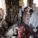 زلزله اندیکا مجموعه مدیریتی خوزستان و دولت را زیر سئوال برد/ مدیران گلخانه ای تنها به درد پشت میز نشستن می خورند