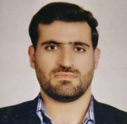 رئیس جدید شورای هماهنگی تبلیغات اسلامی شهرستان مسجدسلیمان معرفی شد