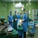 عمل جراحی تعویض کامل مفصل لگن برای اولین بار در شهرستان مسجدسلیمان