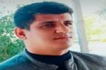 کارمند بنیاد شهید و امور ایثارگران شهرستان مسجدسلیمان بر اثر ابتلا به ویروس کرونا درگذشت