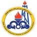 پایان فعالیت قانونی هیات مدیره و تداوم بلاتکلیفی باشگاه نفت مسجدسلیمان