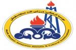 احتمال افزایش تعداد اعضای هیئت مدیره باشگاه نفت مسجدسلیمان