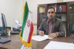 قاتل متواری دستگیر و به زندان مسجدسلیمان منتقل گردید