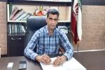 حقوق اردیبهشت پرسنل رسمی شهرداری پرداخت شد