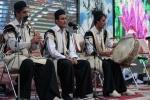 جشنواره اقوام زاگرس نشین در مسجدسلیمان لغو شد