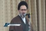 آخرین ایستگاه در مبارزه با فساد قوه قضائیه است/ ایران بزرگ ترین قربانی سلاح های کشتار جمعی است